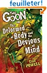 The Goon Volume 11: The Deformed of B...