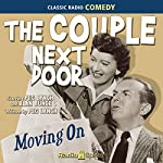 The Couple Next Door: Moving On | Peg Lynch