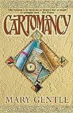 Cartomancy (Gollancz SF) (GollanczF.)