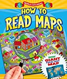 How To Read Maps