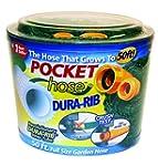 Pocket Hose ULTRA Telebrands 50FT Exp...