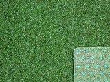 Kunstrasen Bodenbelag 300 x 400cm