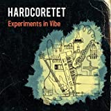 Hardcoretet – Do It Live (2012)