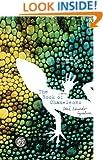The Book of Chameleons: A Novel