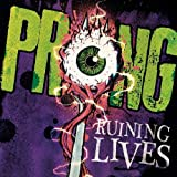 Ruining Lives (2LP+CD)