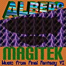 Magitek: Music from Final Fantasy VI