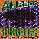 Magitek: Music from Final Fantasy VI