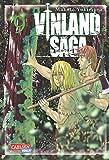 Vinland Saga, Band 9