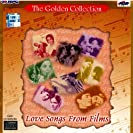 Golden Collection Mukesh Love Songs