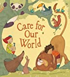 Care for Our World -Book