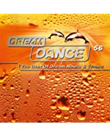 Dream Dance 56
