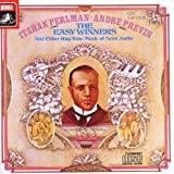 Magnetic Rag – Scott Joplin