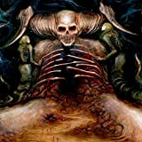 Buy Horrendous - Anareta New or Used via Amazon