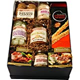 The Blueberry Savoury Hamper 3.61 kg (Pack of 1)