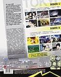 Image de Tokio magnitude 8.0(serie completa) [(serie completa)] [Import italien]