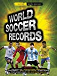 World Soccer Records 2015