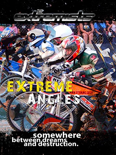The Extremists - Extreme Angles