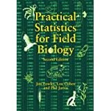Practical Statistics for Field Biology ~ Jim Fowler