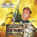 Tom Thumb | Brad Kessler
