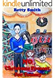 No Christmas Present for Tommy: Join Tommy As He Learn His Life Lesson About Respect