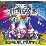 echange, troc Ozric Tentacles - Sunrise Festival