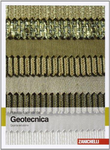 Geotecnica PDF
