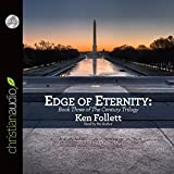 img - for Edge of Eternity: Perspectives on Heaven (The Century Trilogy) book / textbook / text book