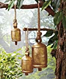Set of 3 Harmony Bells