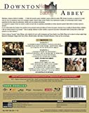 Image de Downton Abbey - Saisons 1 à 3 [Blu-ray]