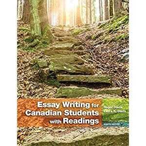 Canadian Book Awards, Writing Contests and Literary Prizes - Book