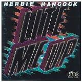 Lite Me Up by Herbie Hancock