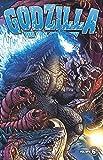 Godzilla: Rulers of Earth Volume 6 (Godzilla Rulers of Earth Tp)