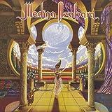 Paseando Por La Mezquita by Medina Azahara (1995-05-09)