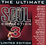 Ultimate Soul Collection 3