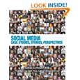 The Big Book of Social Media: Case Studies, Stories, Perspectives