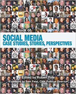 Social Media Case Studies You Need To Bookmark