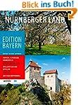 N�rnberger Land