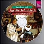 Reise Know-How Kauderwelsch �gyptisch...