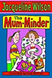 The Mum-Minder