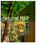 Eco Architecture - Natural Flair