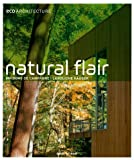 Natural Flair (Eco Architecture)