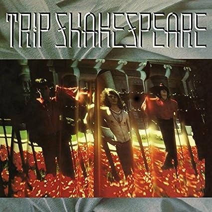 Trip Shakespeare