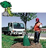 Treegator Original Slow Release Watering Bag for Trees