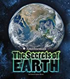 The Secrets of Earth (Planets)