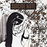 Empty Rooms by Suicide Note