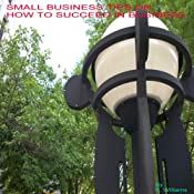 Small-Business Tips | [S. Williams]