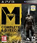 Metro : Last Light - �dition compl�te