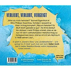 """Muffensausen (Edition """"Humorvolle Unterhaltung"""") (Edition """"Humorvolle Unterhaltung"""" 2014)"""