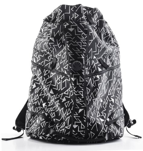 slappa-chaos-duffle-laptop-backpack-18-sl-bp-207-sac-sac-a-dos