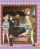 ソウルイーターノット!  NOT.3 [Blu-ray]